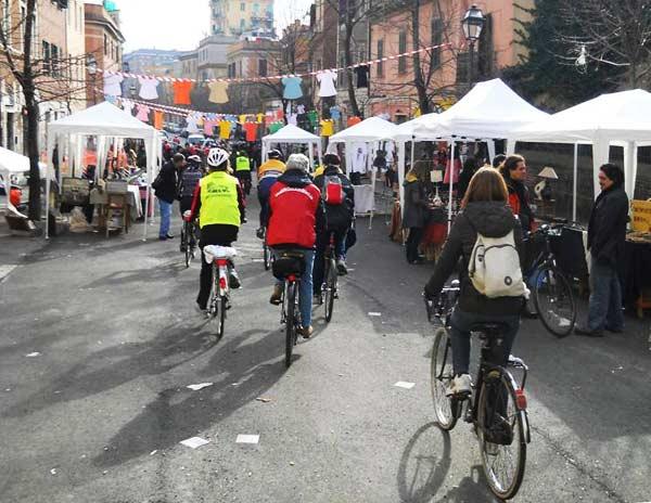 mercato_pigneto_bici
