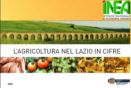 Regione_Lazio_agricollturaS