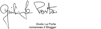 romanews.it_Blogger