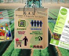 Cosa sono i Gruppi di Acquisto Solidale (GAS)
