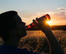 Alcool e droga sempre troppo diffuse tra i più giovani
