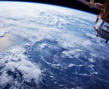 In che modo gli esseri umani cambiano il clima e l'ambiente