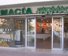 farmacia farmacap